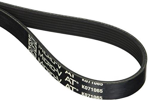 Gates K071065 V-Belt