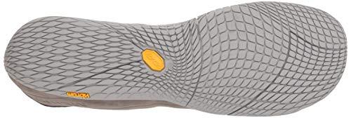 J33599 Kids A Merrell Scarpette Scarpe Velcro Bambini 3 Voltaic Sportive Strappo Indoor Uomo dq1Prq
