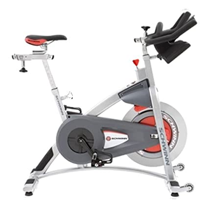 Amazon Com Schwinn A C Sport Indoor Cycle Trainer Exercise