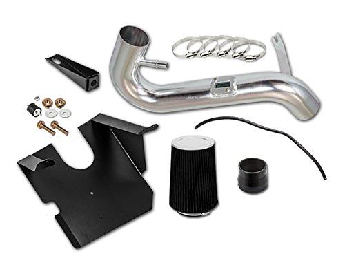 V6 Mustang Engine - 8