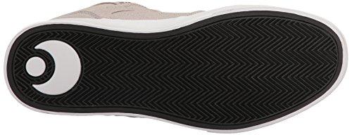Osiris NYC83 VLC Lona Deportivas Zapatos