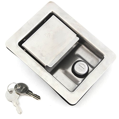 stainless-door-lock-trailer-toolbox-rv-handle-latch-large-weld-screw-paddle-key