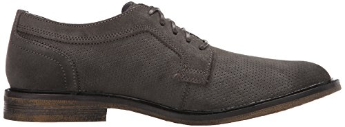 Bridport Nason Skechers Charcoal Con Mark Oxford Wqt1wH6nx8