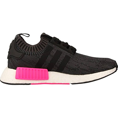 Nmd Adidas 363 Noir Pk Adulte R1 Gris Baskets Chin W Mixte OwAqdw