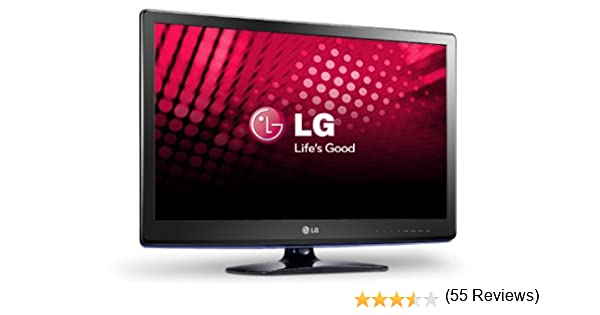 LG 26LS3500 - Televisor LED, 26 pulgadas, 720p, USB, 2 HDMI, CI+ para TDT Premium: Amazon.es: Electrónica