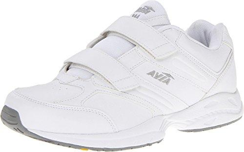 avia-womens-avi-walker-strap-walking-shoewhite-grey-yellow7-m-us