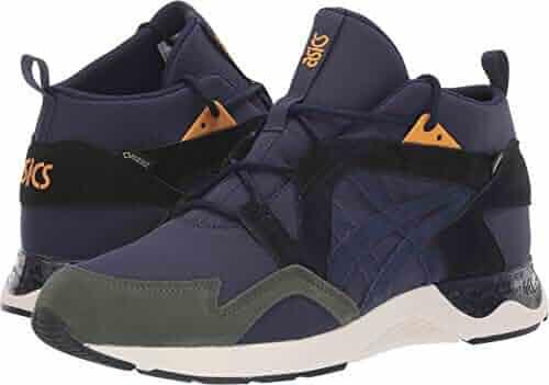 reputable site 5356b b4f96 Shopping Zappos Retail, Inc. or Zappos.com - ASICS - Shoes ...