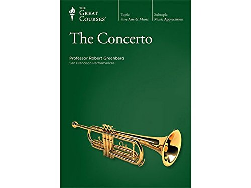 the-great-courses-the-concerto