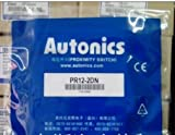 AUTONICS Proximity Sensor Switch PR12-2DN 1 pc