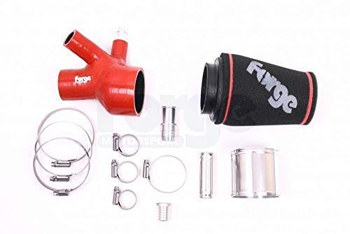 Forge Induction Kit For Citroen Peugeot Rcz Thp FMINDDS3