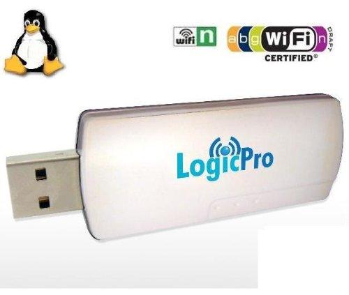 LogicPro 802 11g High Speed Linux: Amazon co uk: Electronics