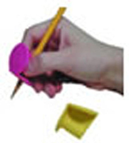 Start Write Pencil Grip -