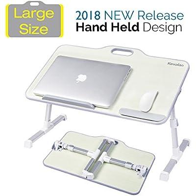 kavalan-large-size-portable-laptop