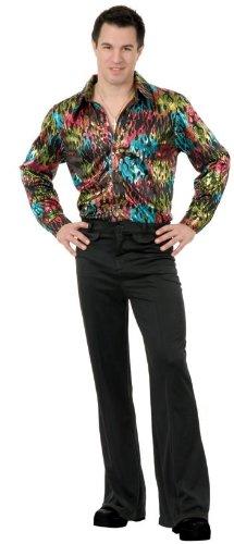 Disco Pants Costume - 46