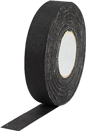 Protapes Pro Friction Rubber Gauze Adhesive Tape 15 Mil