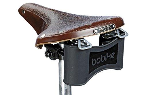 FA003536034 Bobike Sattelrohrhalter Standard