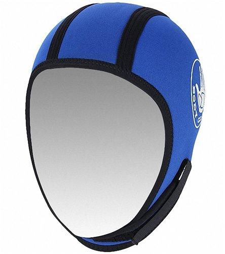 Body Glove Super Beanie N-2 (Large, - Wetsuit Hat
