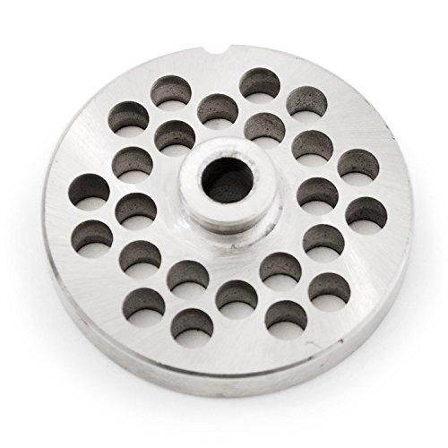22 grinder plate - 8