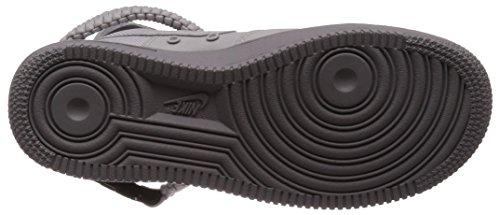 da uomo Jacket Giacca tennis RF da Premier Grigio Nike RS5qIw
