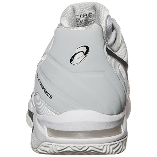 Chaussures Asics Gel-Game 5