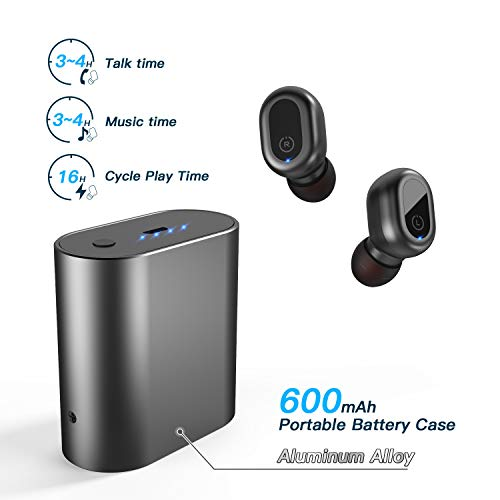 Image Result For Amazon Com Beats Earbud