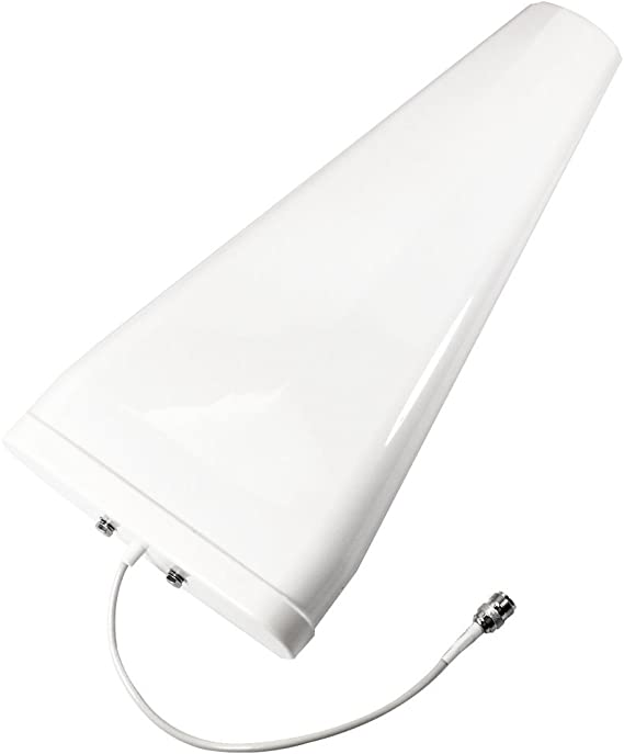 698-2700 MHz SureCall Wide Band Omni-directional Antenna 3-4dBi gain with F-Female Connector