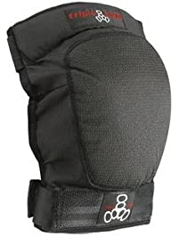 Triple Eight D-Tec Knee Pads