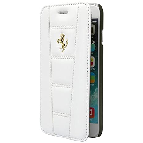 custodia ferrari iphone 6 plus