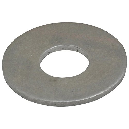 Best Rivet Washers