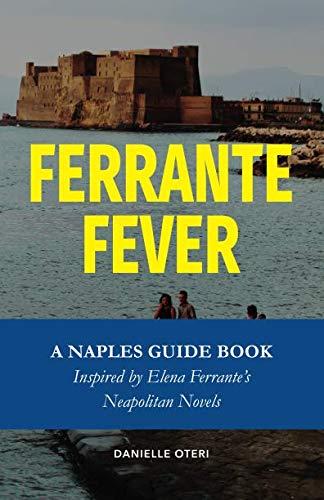 italian fever - 7