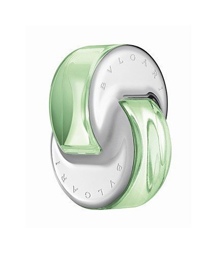 Bvlgari Omnia Green Jade by Bvlgari for Women - 0.84 oz EDT Spray ()