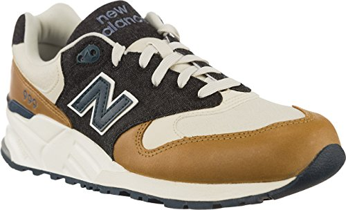 Balance powder NB Powder ML999 New Nb 8wxdBqFxa