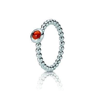 anillo pandora piedras