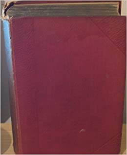 Book Lord Macaulay's Essays and Lays of Ancient Rome
