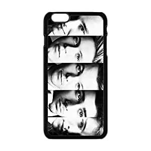 Zac Efron fashion star Cell Phone Case for iPhone plus 6