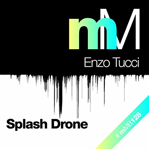 splash-drone-original-mix