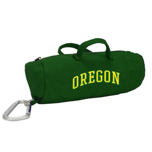 Oregon Ducks Medium PowerBag
