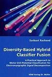 Diversity-Based Hybrid Classifier Fusion, Sarbast Rasheed, 3836435330
