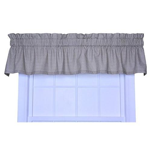 12 Inch Curtain Rods Amazon Com