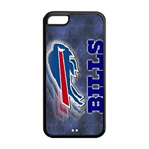 diy phone caseCustom Buffalo Bills NFL Series Back Cover Case for iphone 4/4s JN5C-1076diy phone case