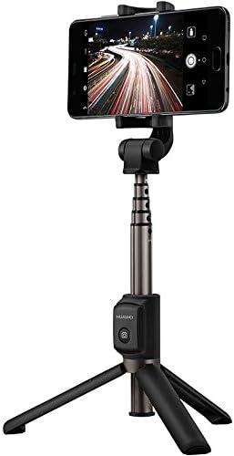 HUAWEI 55030005 - Selfie con tripode con Mando BT: Huawei: Amazon ...