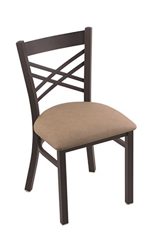Holland Bar Stool 620 Catalina 18
