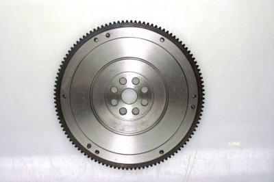 Sachs NFW2108 Clutch Flywheel