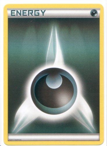 pokemon card game 2013 - 9