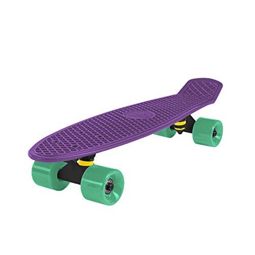 penny board skateboard - 3