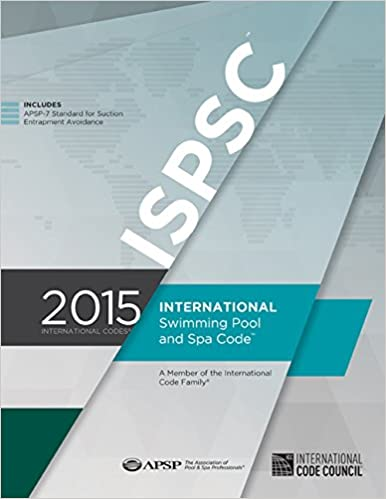 2015 international swimming pool and spa code international code 2015 international swimming pool and spa code 1st edition fandeluxe Image collections