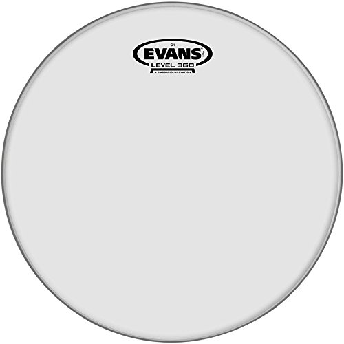 evans-clear-300-snare-side-drum-head-14-inch