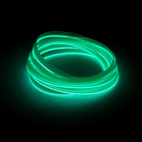 3 Wire Led Rope Light in Florida - 4