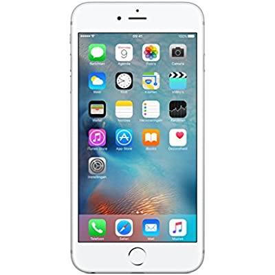 apple-iphone-6s-plus-16-gb-us-warranty-3