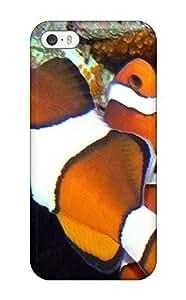 5066700K45954336 Forever Collectibles Gelege Pflegende Perculas Hard Snap-on Iphone 5/5s Case